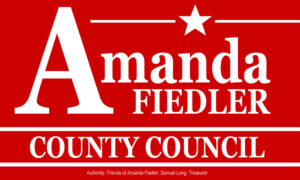 Amanda Fiedler